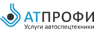ООО «Ат-профи»