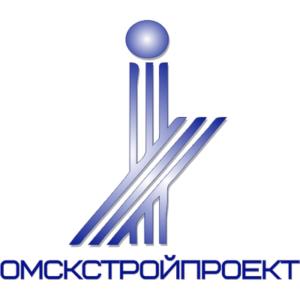 ООО «Омскстройпроект»