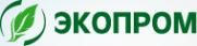 ООО «Экопром»