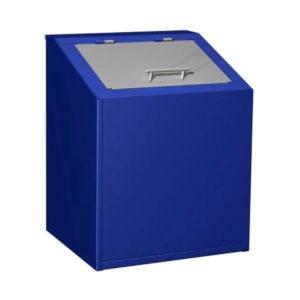 Контейнер  для ветоши 0,1 куб.м. (арт. 1053)