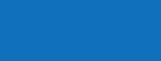 Логистический комплекс «Веахаус»