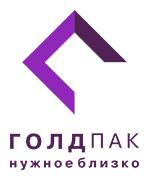 "ООО ""Голдпак"""