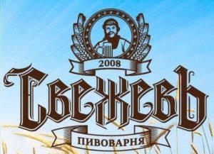 """ООО """"Свежевь"""""""